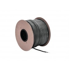 SOMMER CABLE Instrument cable 100m The Spirit XXL