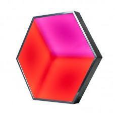 LED šviečianti panelė 3D VISION