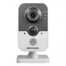 4 MP kamera HikVision