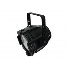 EUROLITE LED ML-56 COB 3200K 100W 60� bk