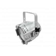 EUROLITE LED ML-56 COB 3200K 100W 60� sil