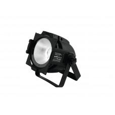 RGBAW prožektorius 50W  EUROLITE LED ML-46 COB