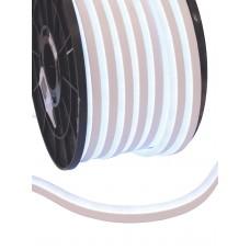 Balta neoninė juosta EUROLITE LED Neon Flex 230V EC white 3500K 100cm