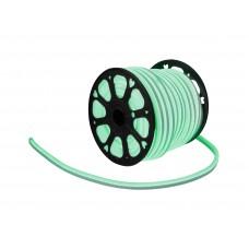 EUROLITE LED Neon Flex 230V Slim green 100cm