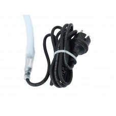 EUROLITE LED Neon Flex power cord with plug