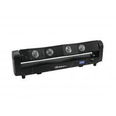 Šviesos efektai diskotekai EUROLITE LED MSB-8i Bar