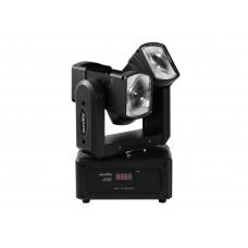 Šviesos efektas EUROLITE LED MFX-2 Beam effect