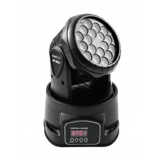 LED galva EUROLITE LED TMH-7 Moving Head Wash