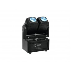 Dviguba judanti galva EUROLITE LED TMH-21.i Twin Moving Head Beam