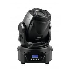 EUROLITE LED TMH-60 MK2 Moving Head Spot COB