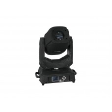 Judanti galva EUROLITE LED TMH-X20 Moving Head Spot