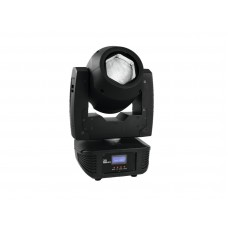 Judanti galva EUROLITE LED TMH-X3 Moving Head Beam