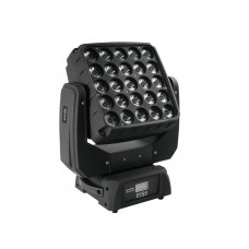 Judanti galva EUROLITE LED TMH-X25 Moving Head