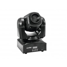 Judanti galva EUROLITE LED TMH-17 Moving Head Spot