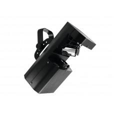 LED skeneris EUROLITE LED TBL-200 Barrel effect COB