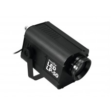 EUROLITE LED LP-50 Logo-Projector