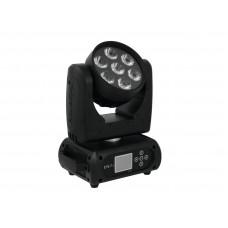 Judanti galva FUTURELIGHT EYE-7.i LED Moving-Head Beam