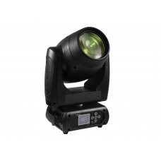 Judanti galva FUTURELIGHT DMB-50 LED