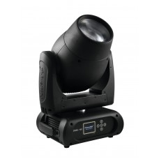 FUTURELIGHT DMB-150 LED Moving Head