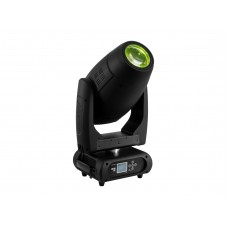 DMX galva FUTURELIGHT DMH-300 CMY