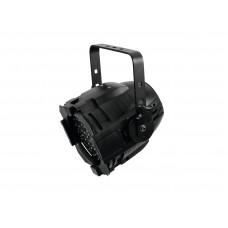 EUROLITE LED ML-56 BCL 36x4W bk