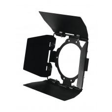 EUROLITE Barndoors LED ML-30 spot bk