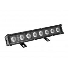 Prožektorius lauko sąlygoms EUROLITE LED IP T1000 WW bar