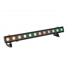 EUROLITE LED IP T-PIX 12 HCL Bar