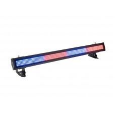 EUROLITE LED IP T-PIX 8 QCL Bar