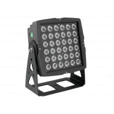 Architektūrinis prožektorius EUROLITE LED IP PAD 36x3W TCL