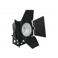 Architektūrinis prožektorius  EUROLITE LED IP PAD COB RGB 150W