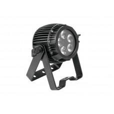 Architektūrinis LED PAR prožektorius EUROLITE LED IP PAR 5x5W WW