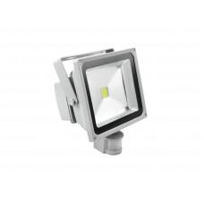 EUROLITE LED IP FL-30 COB 3000K 120� MD