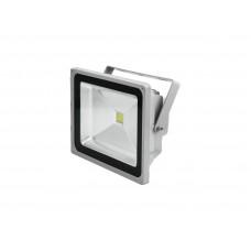 EUROLITE LED IP FL-30 COB 3000K 120� classic