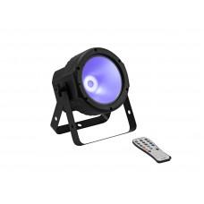 EUROLITE LED SLS-30 COB UV Floor