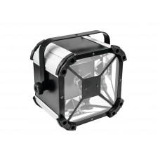 Diskotekos šviestuvas EUROLITE LED BR-60 Beam efektas