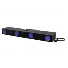 EUROLITE LED MAT-Bar 4x64 Matrix bar