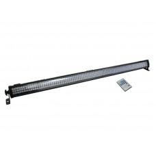 EUROLITE LED BAR-252 UV 10mm 15� RC