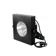 EUROLITE LED UV Gun 60W COB RC