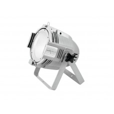 EUROLITE LED ML-56 COB UV 80W Floor sil
