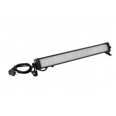 EUROLITE LED BAR-126 RGBA 10mm 40�