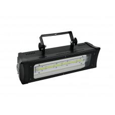 Stroboskopas EUROLITE LED Strobe COB PRO 6x10W DMX
