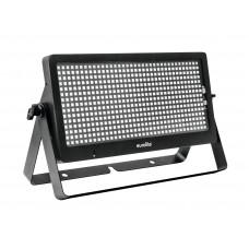 Stroboskopas EUROLITE LED Strobe SMD PRO 540 DMX RGB