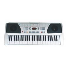 54-klavišų sintezatorius LiveStar ARK-558