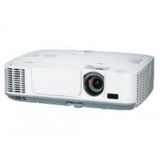 NEC M271X vaizdo projektorius