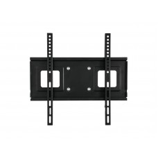 OMNITRONIC Screen adaptor for loudspeaker stands