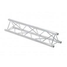 Aliuminio konstrukcija sceninė ALUTRUSS DECOLOCK DQ3-2500 trikampė