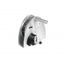 ACCESSORY Tower winch