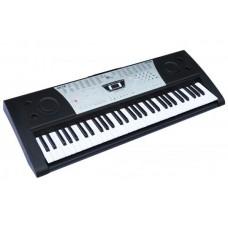 61-klavišų sintezatorius  LiveStar ARK-2191