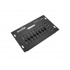 Šviesų valdymo pultas EUROLITE FD-512 DMX dimmer panel